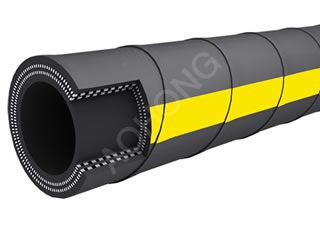 Fabric Reinforced Air Hose